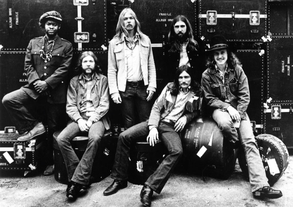 Allman_Brothers_Band2